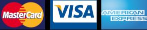 kredit-kort-elviejo