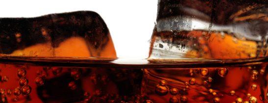 El Viejo sodavand